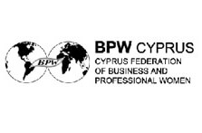cyprus federation of business and professional women